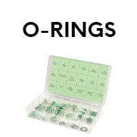 orings