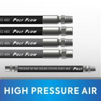 High Pressure Air